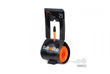 Tubolito Tube MTB 29 '' Presta 42 mm