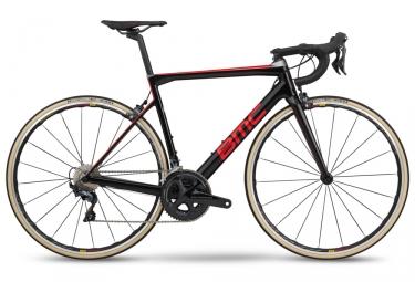 Velo de route bmc 2019 teammachine slr01 four shimano ultegra 11v noir rouge 51 cm 168 173 cm