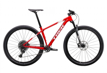 trek procaliber 6 27 5 39 39 hardtail mtb 2019 sram nx eagle. Black Bedroom Furniture Sets. Home Design Ideas
