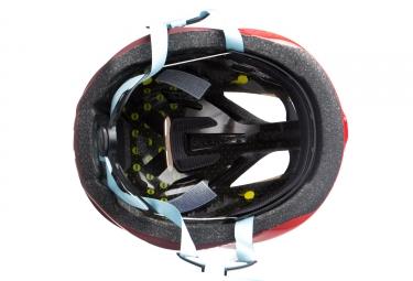 Oakley Helmet ARO5 Mips Team Katusha Alpecin Rouge