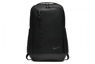 NIKE Vapor Power 2.0 Backpack Black
