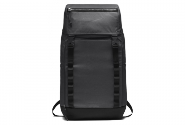 Sac à Dos NIKE Power Speed 2.0 Noir