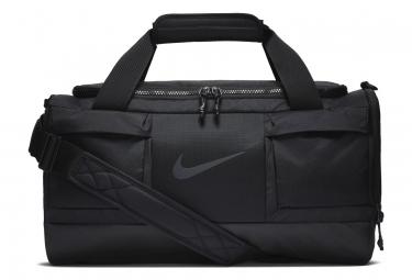 NIKE Vapor Power Sport Bag Black