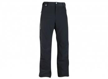 Salomon s line ii pantalon ski homme xl
