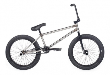 Bmx freestyle cult devotion argent 21 2019