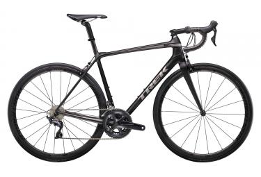 Trek Emonda SL 6 Pro Road Bike Shimano Ultegra 11S Matte Black 2019