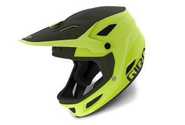 Giro Discipulo Mips Casco Amarillo Caqui L  59 63 Cm