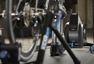 Accessoire Home Trainer Wahoo Fitness Kickr Headwind