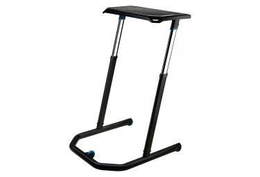 Wahoo Fitness Kickr Escritorio Ajustable Para Bicicletas