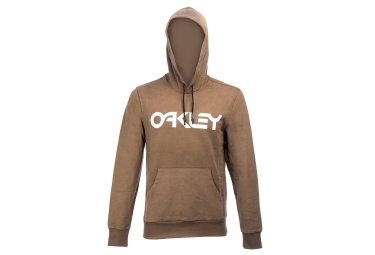 Oakley Sweat with Hood B1B Canteen