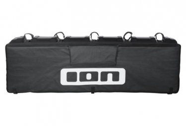 ION Pick Up Saver 161x52x12 cm Black
