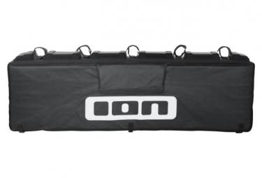 Protection de Hayon ION Pick Up Saver 161x52x12 cm Noir
