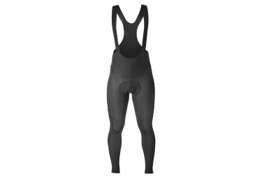 MAVIC Essential Thermal Bib Thights Black