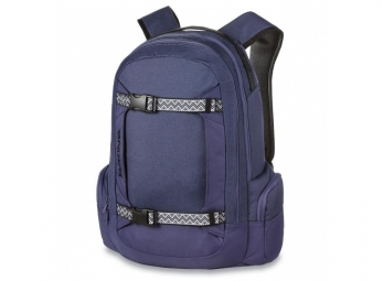 Sac a dos dakine women s mission seashore