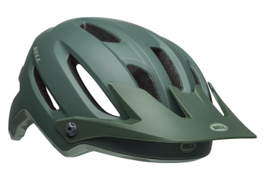 Casque Bell 4Forty Green