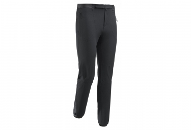 Eider Ramble Pant Black
