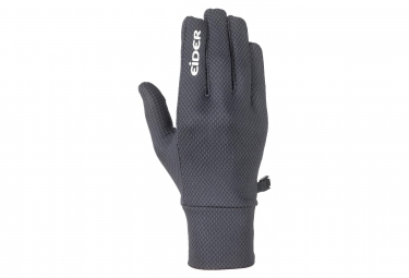 Paire de Gants Eider Thermolight Gris