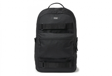 Oakley Street Skate Backpack Black