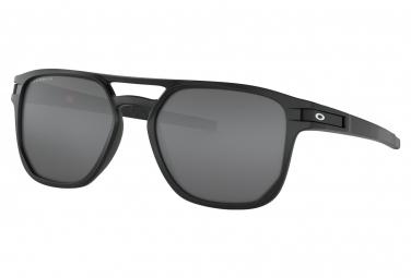 Lunettes Oakley Latch Beta Prizm Black Polarized Noir / Ref. OO9436-0554
