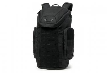 Oakley Linc Pack Miltac Backpack Blackout