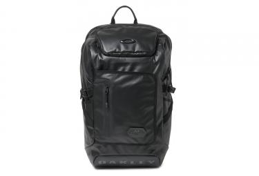 Oakley Training Backpack Blackout