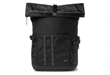 Oakley Utility Rolled Up Backpack Black