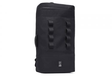 Chrome Urban EX Gas Can 22L Backpack Black