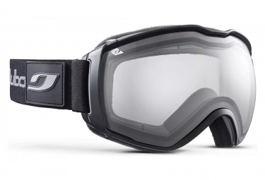 Julbo Airflux Cat 0 Goggle Black