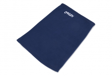 Oakley Factory Neck Gaiter 2.0 Dark Blue