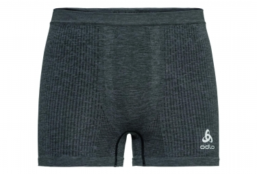 Boxer Odlo Blackcomb Light Gris