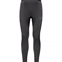 Odlo Futurskin Long Tight Black