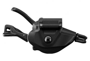 Shimano XTR SL- M9100-IR I-Spec EV 11/12 Speed Shifter