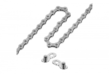 Shimano Chain for Electric Bike E8000 11s 116 Links with Quick Link