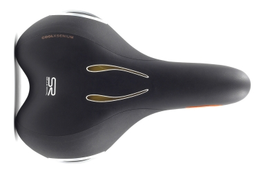 Selle royal lookin moderate