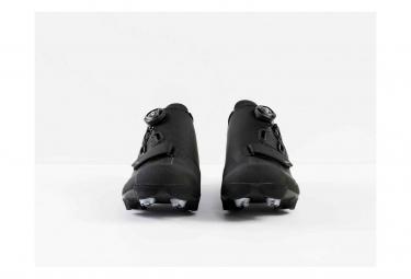Bontrager CAMBION Zapatillas MTB Negras