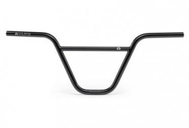 Guidon BMX Eclat Dive Noir