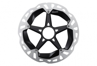 Disque de frein shimano xtr rt mt900 centerlock 140 mm