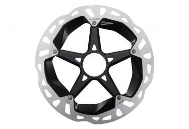 Disque de Frein Shimano XTR RT-MT900 Centerlock