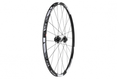 Sram Rear Wheel Rise 40 26'' | 9x100mm