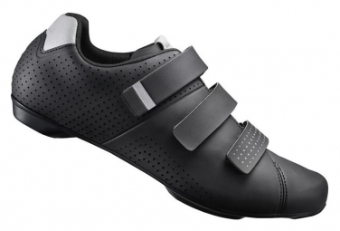 Chaussures route shimano rt500 noir 40