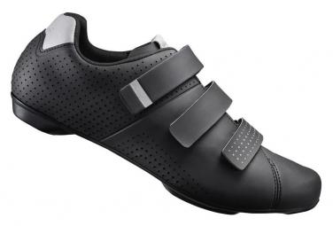 SHIMANO RT500 Road Shoe Black