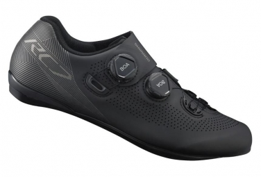 Chaussures Route SHIMANO RC701 Noir