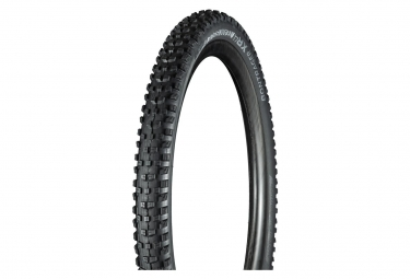 Cubierta Tubeless Ready  Bontrager XR4 Team Issue 29'' Plegable