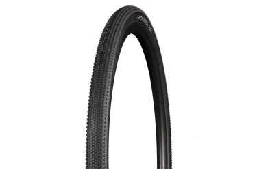 Pneu bontrager gr1 team issue 700c tubeless ready 40 mm