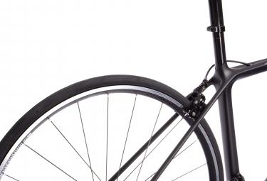 Vélo de Route Trek Emonda SLR 6 Shimano Ultegra 11V 2019 Noir