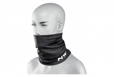 Northwave Neck Warmer Black