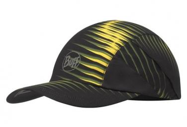 BUFF Pro Run Cap R-Optical Yellow