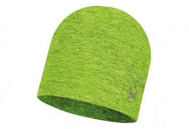 Bonnet BUFF DRYFLX Vert
