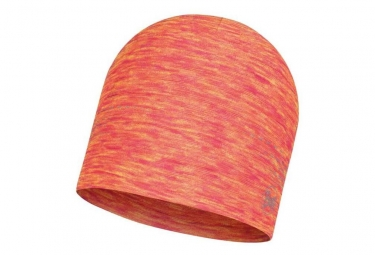 Bonnet BUFF DRYFLX Corail