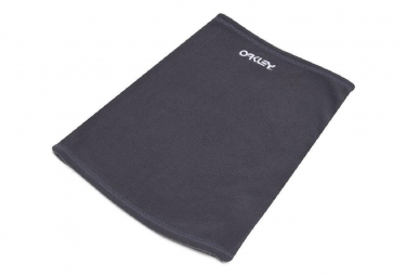 Oakley Factory Neck Gaiter 2.0 Forged Iron